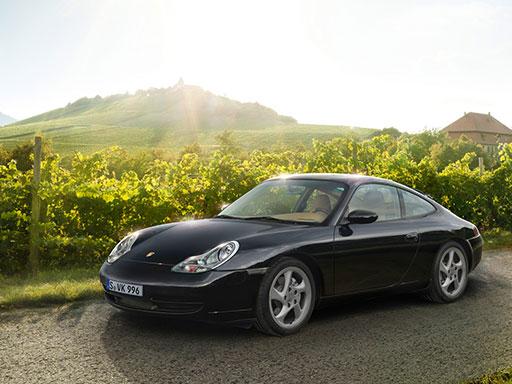 Porsche zentrum b blingen wartungsangebote for Porsche zentrum boblingen