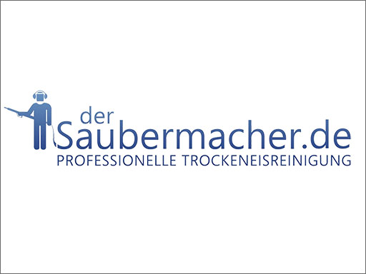 Der Sauber-Macher Fellbach.