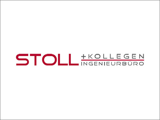 STOLL + KOLLEGEN Ingenieurbüro und GTÜ-Prüfstelle.