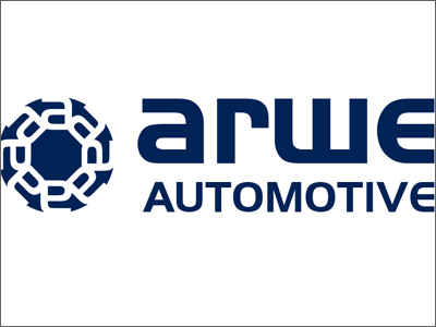 ARWE Automotive Service GmbH.