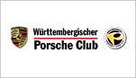 Württembergischer Porsche Club e.V.