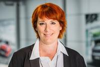 Tanja Lietz