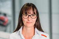 Kerstin Reichle