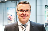 Uwe Zimmermann